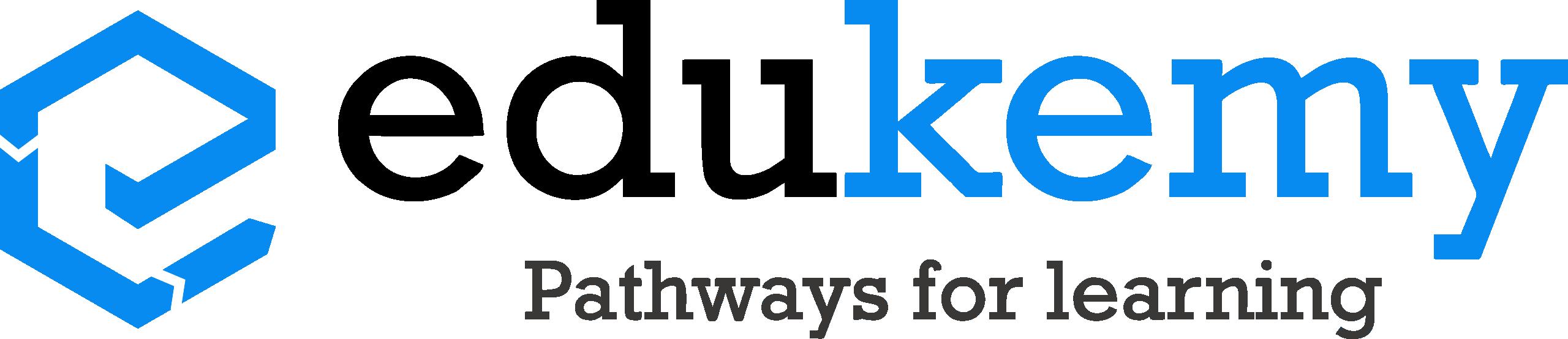 Edukemy Logo