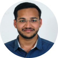 Yadav Ranjit Mohan