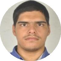 Gaurav Budania