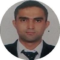 Pulkit Singh