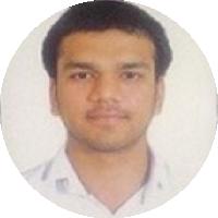 Mangera Kaushik Bhanubhai