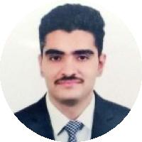 Hemant Kumar Singh Kadian
