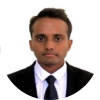 Shivam Prajapati