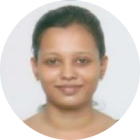Harshika Singh