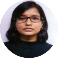 Jaya Sneh