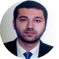 Ahmed Hasanuzzaman Choudhary