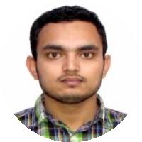 Pramod Aradhya H R