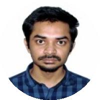 Rajkumar Meena