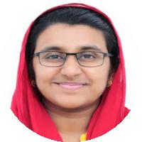 Dheenah Dastageer