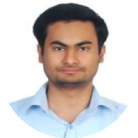 Daljeet Kumar