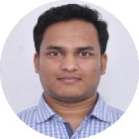 MD Manzar Hussain Anjum